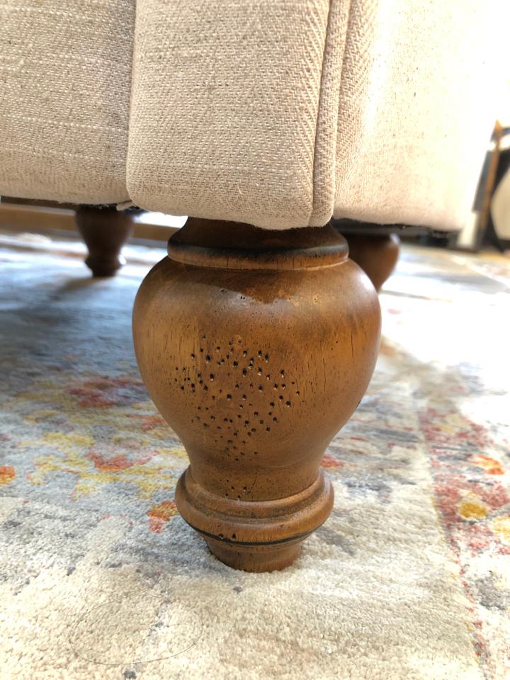 Chair_195197B.jpg