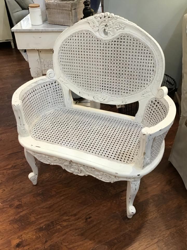 Chair_195721A.jpg