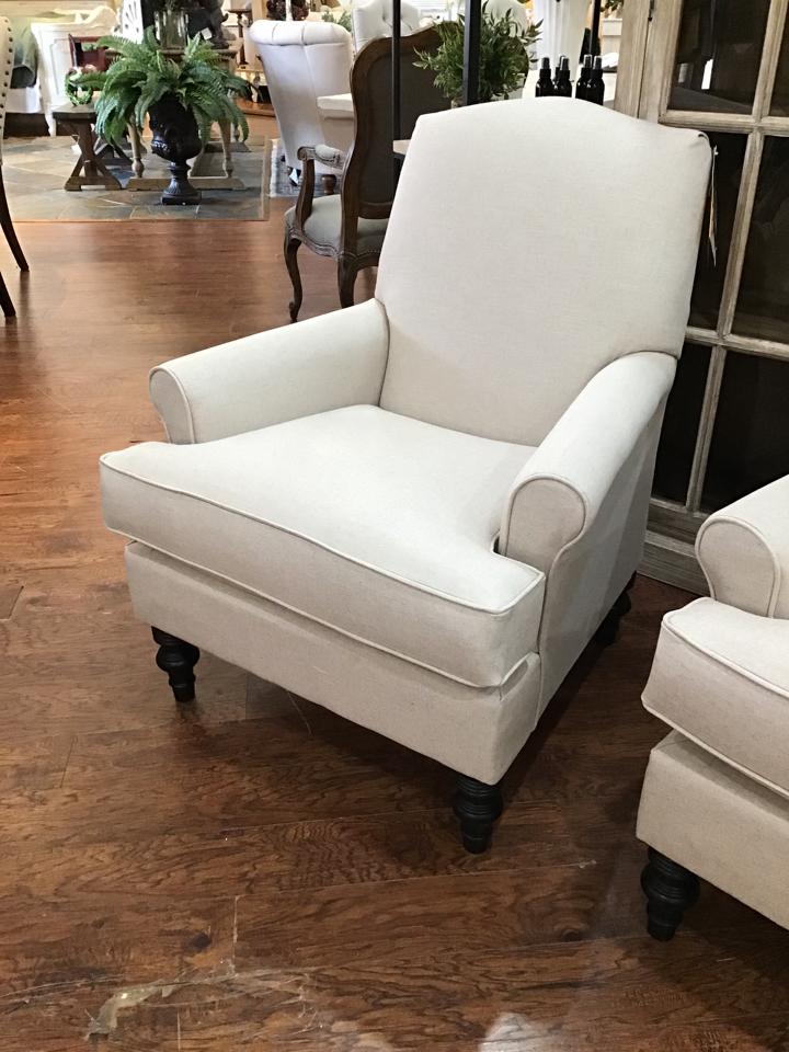 Chair_195739A.jpg