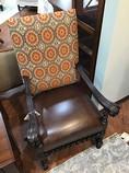 Chair_194312A.jpg