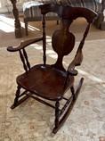 Chair_194791A.jpg