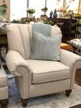 Chair_195197A.jpg