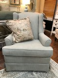 Chair_195202A.jpg