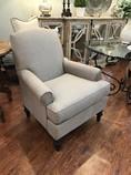Chair_195766A.jpg