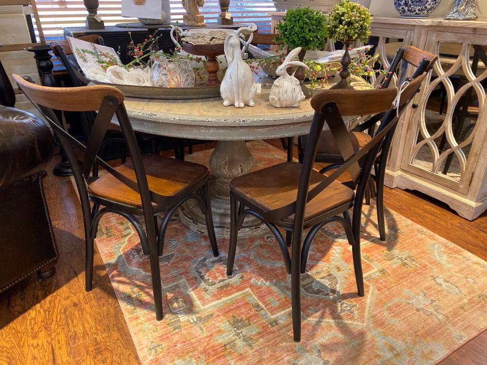 Chairs_195051B.jpg