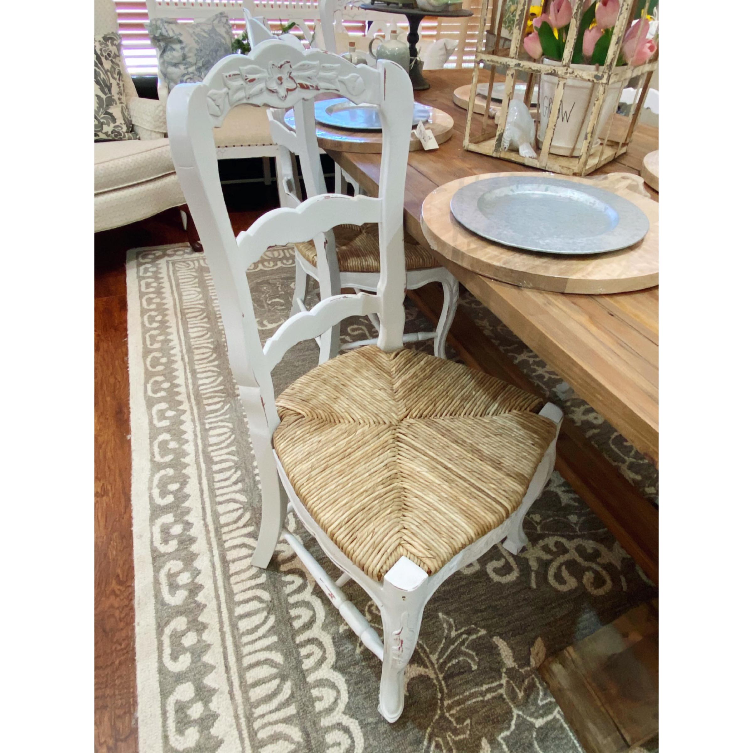 Chairs_195391A.jpg