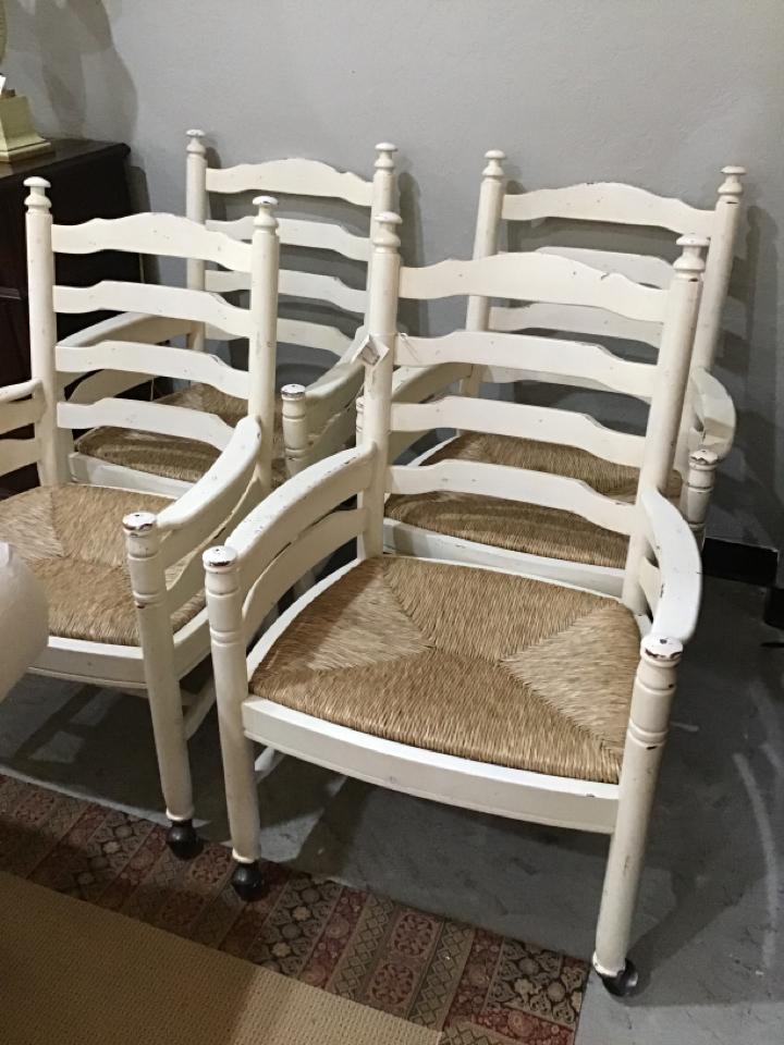 Chairs_195898B.jpg