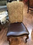 Chairs_194342A.jpg