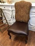 Chairs_194342B.jpg