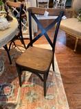 Chairs_195051A.jpg