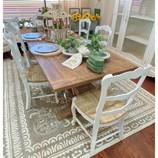 Chairs_195391B.jpg