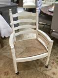 Chairs_195898A.jpg