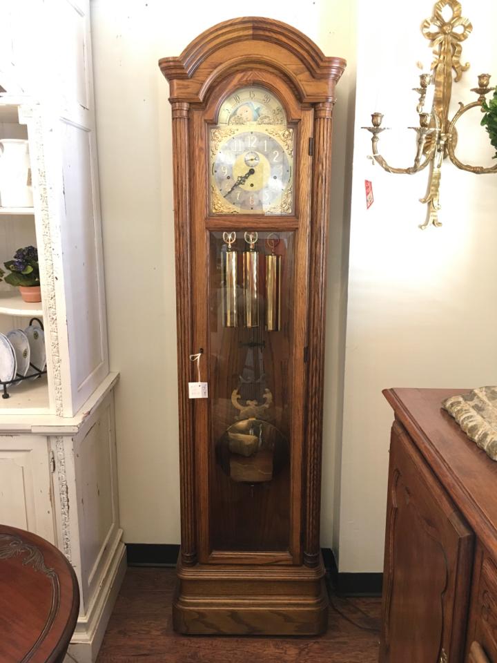 Clock_193757A.jpg