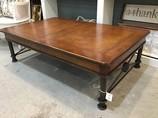 Coffee-Table_195935A.jpg