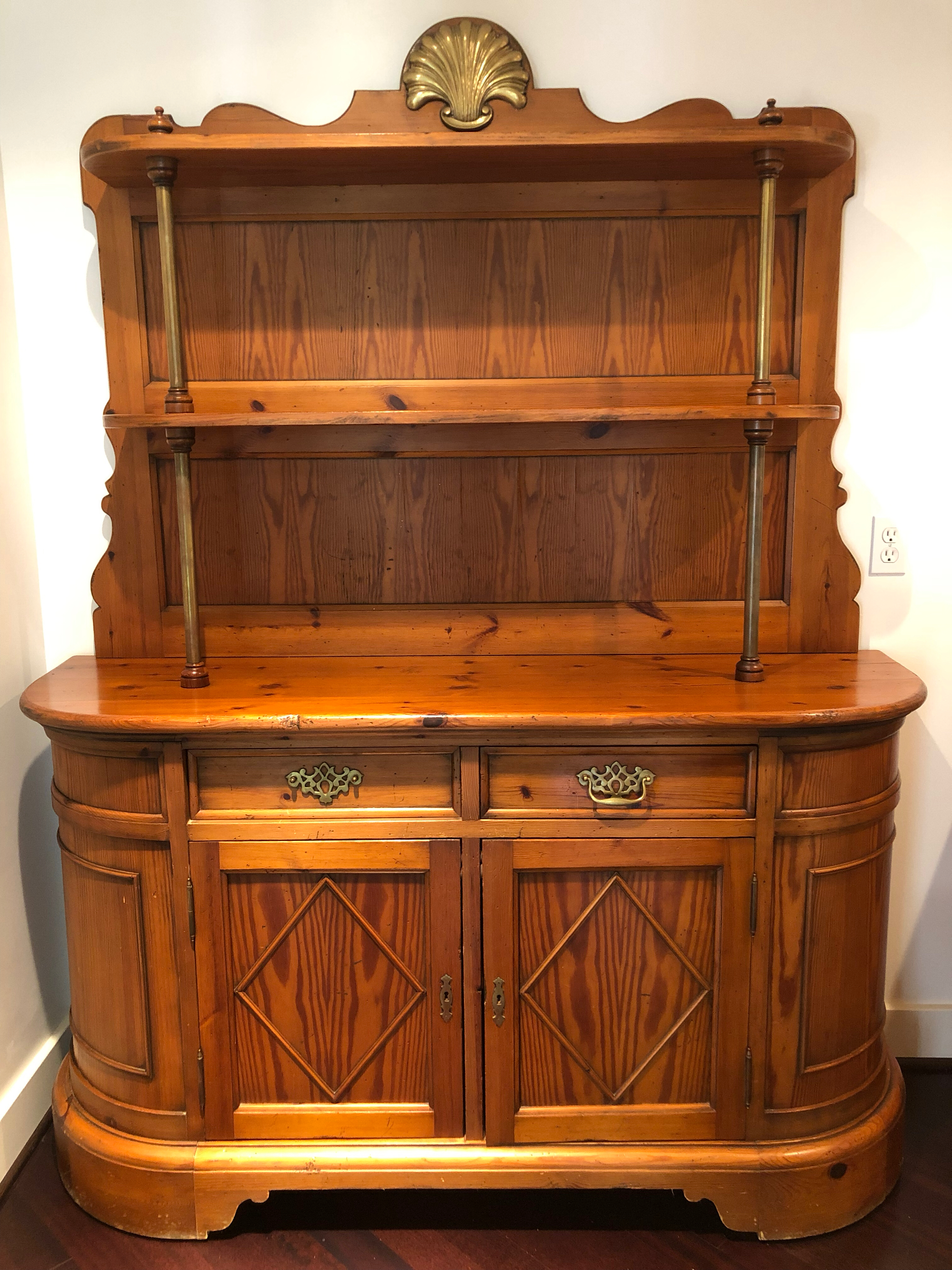 Display-Cabinet_193918A.jpg