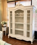 Display-Cabinet_195374A.jpg