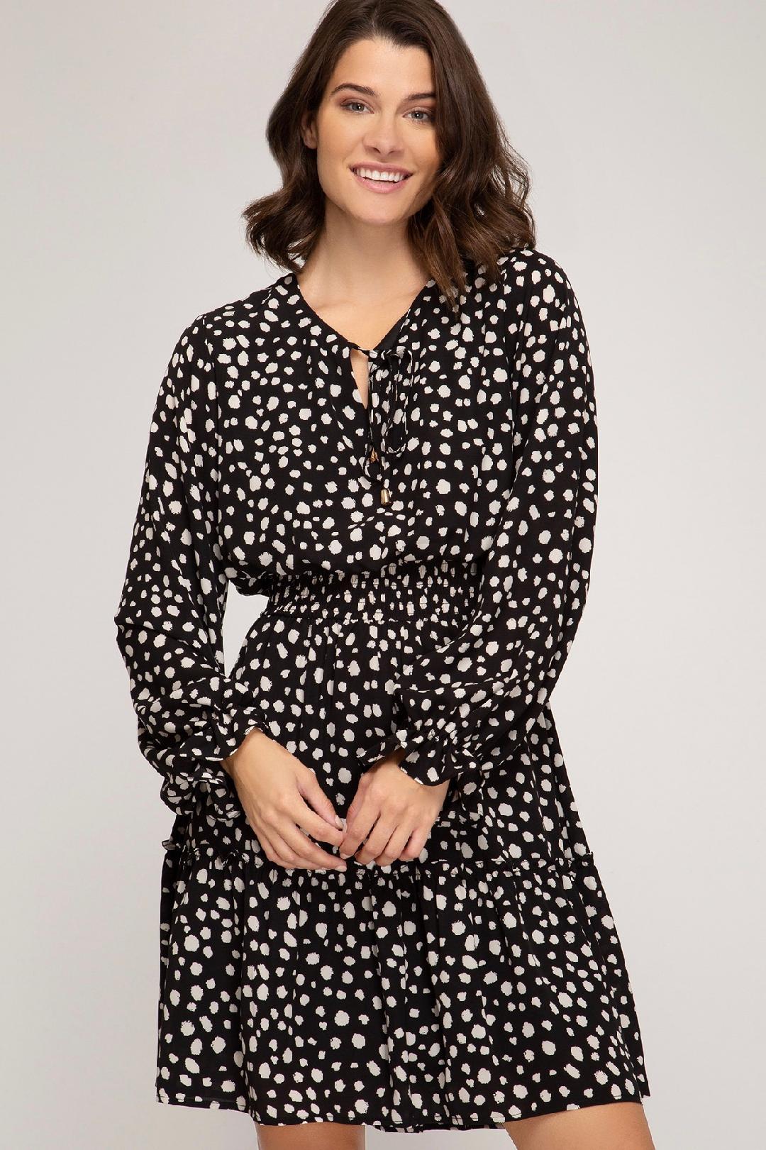 Dress_195268A.jpg