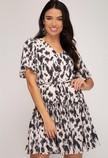 Dress_195267A.jpg