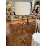 Floor-Lamps_195514A.jpg