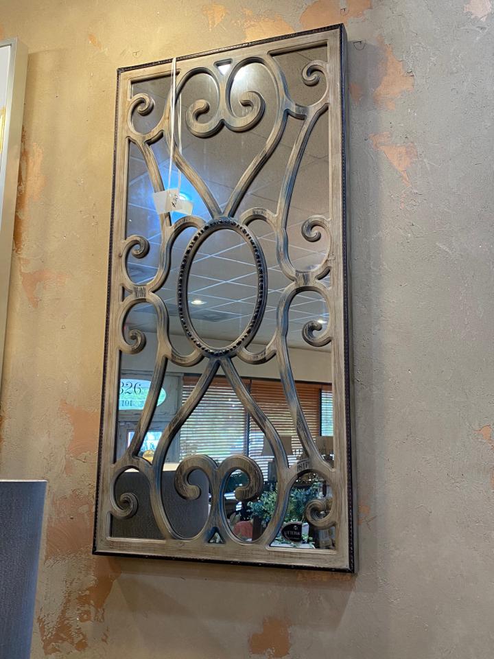 Mirrors_195221A.jpg