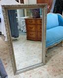 Mirrors_195357A.jpg