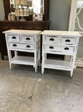 Pair-of-side-tables_194238A.jpg