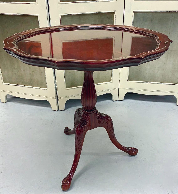 Side-Table_195312A.jpg