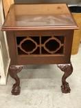 Side-Table_194692A.jpg