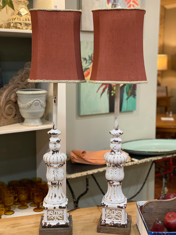 Table-Lamps_194964A.jpg