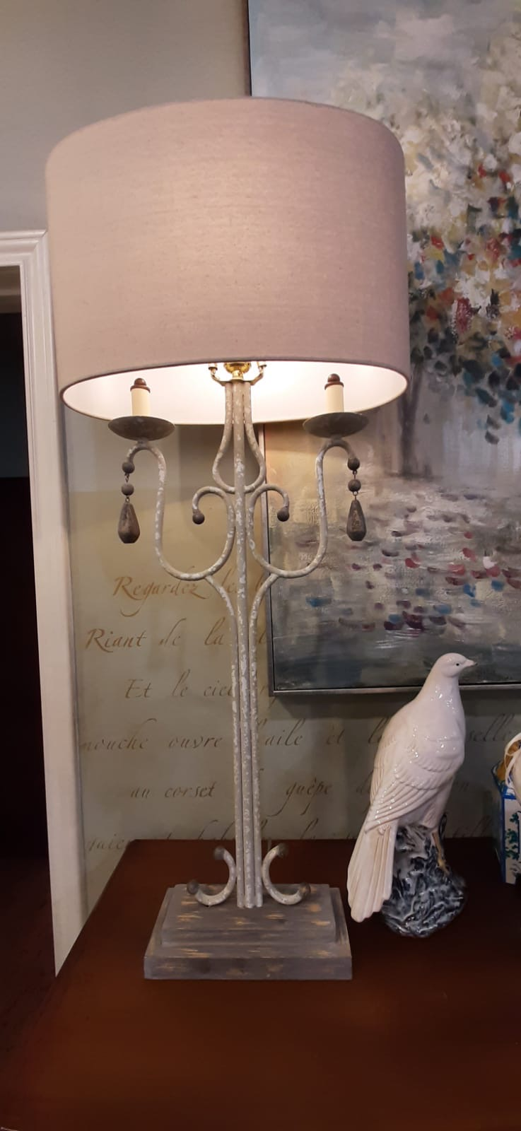 Table-Lamps_195288A.jpg
