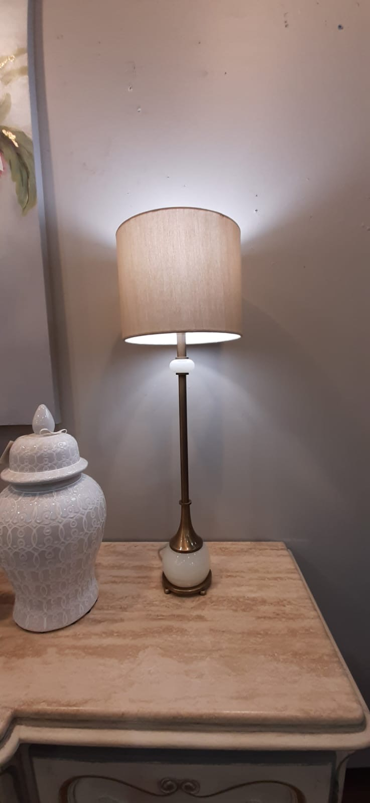 Table-Lamps_195289A.jpg