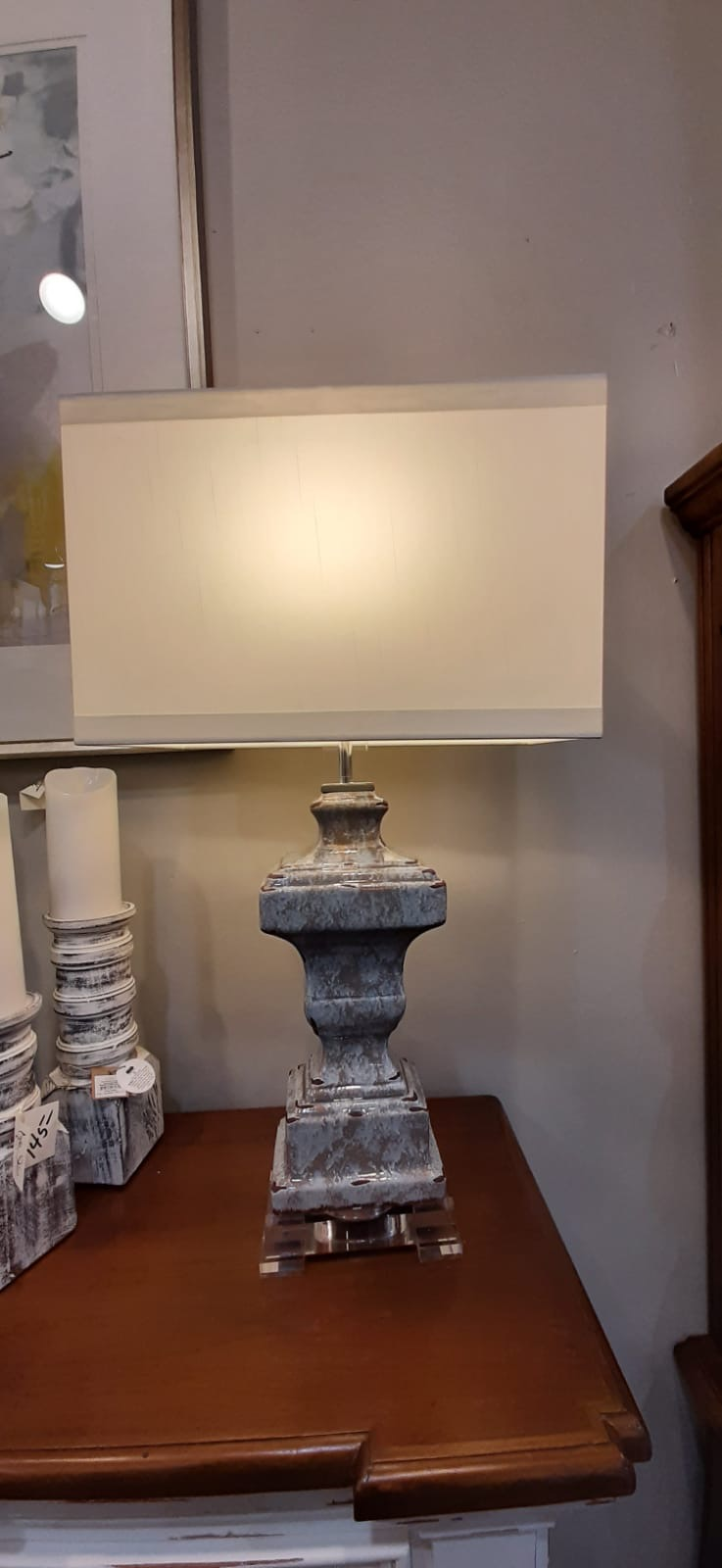 Table-Lamps_195293A.jpg