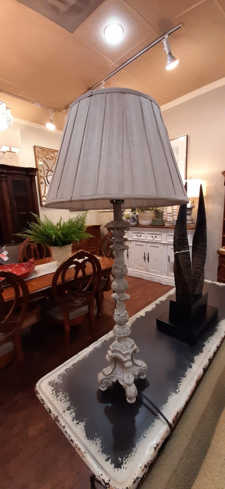 Table-Lamps_195294A.jpg
