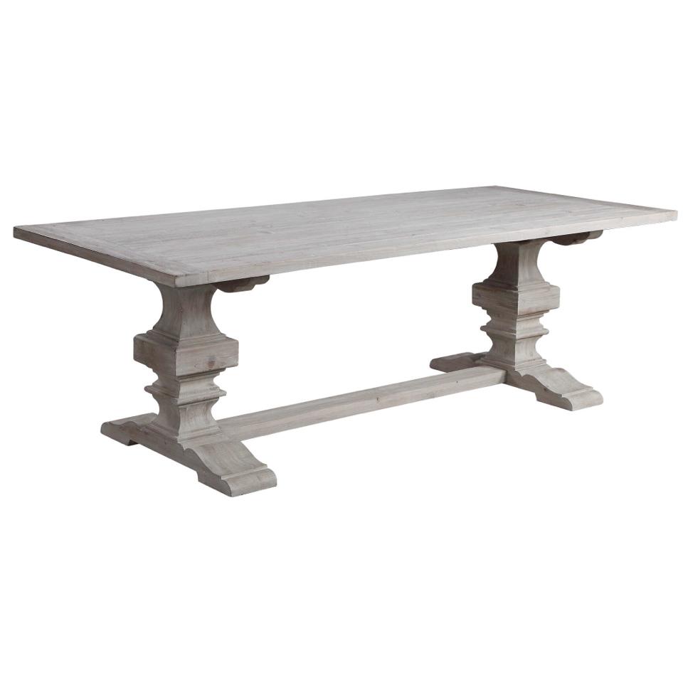 Tables_195006A.jpg