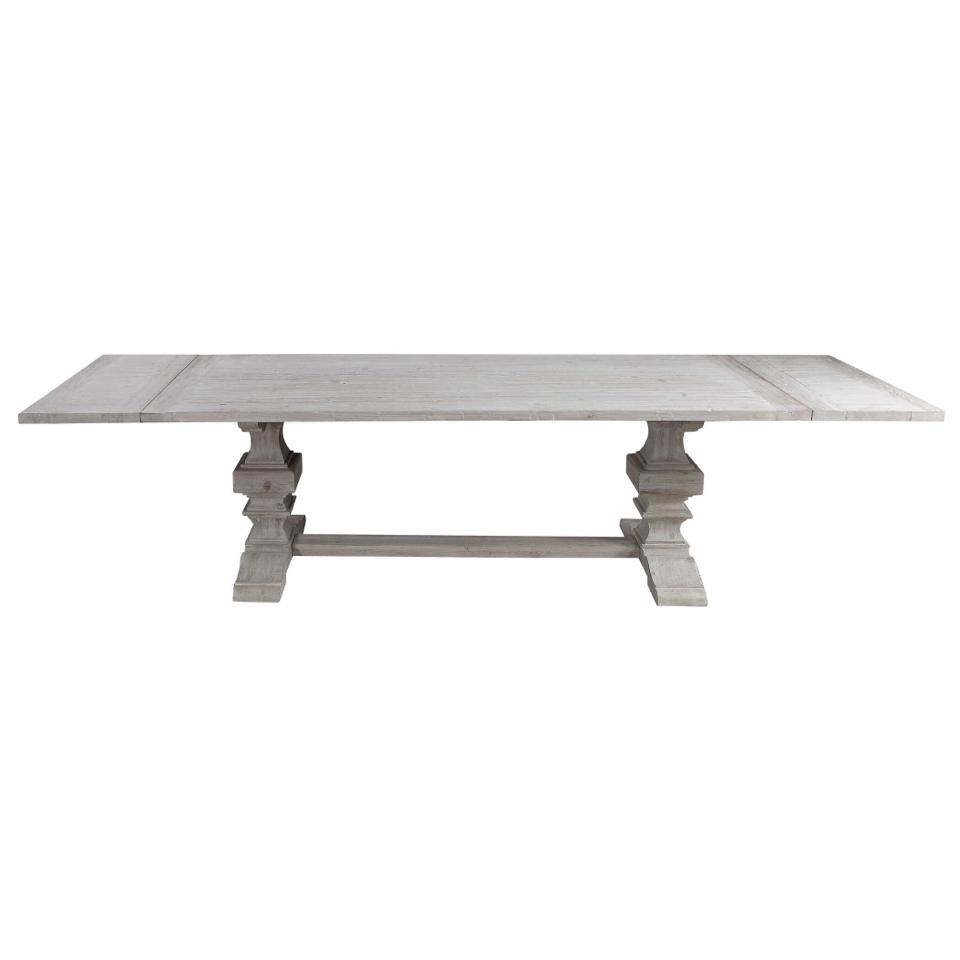Tables_195006B.jpg