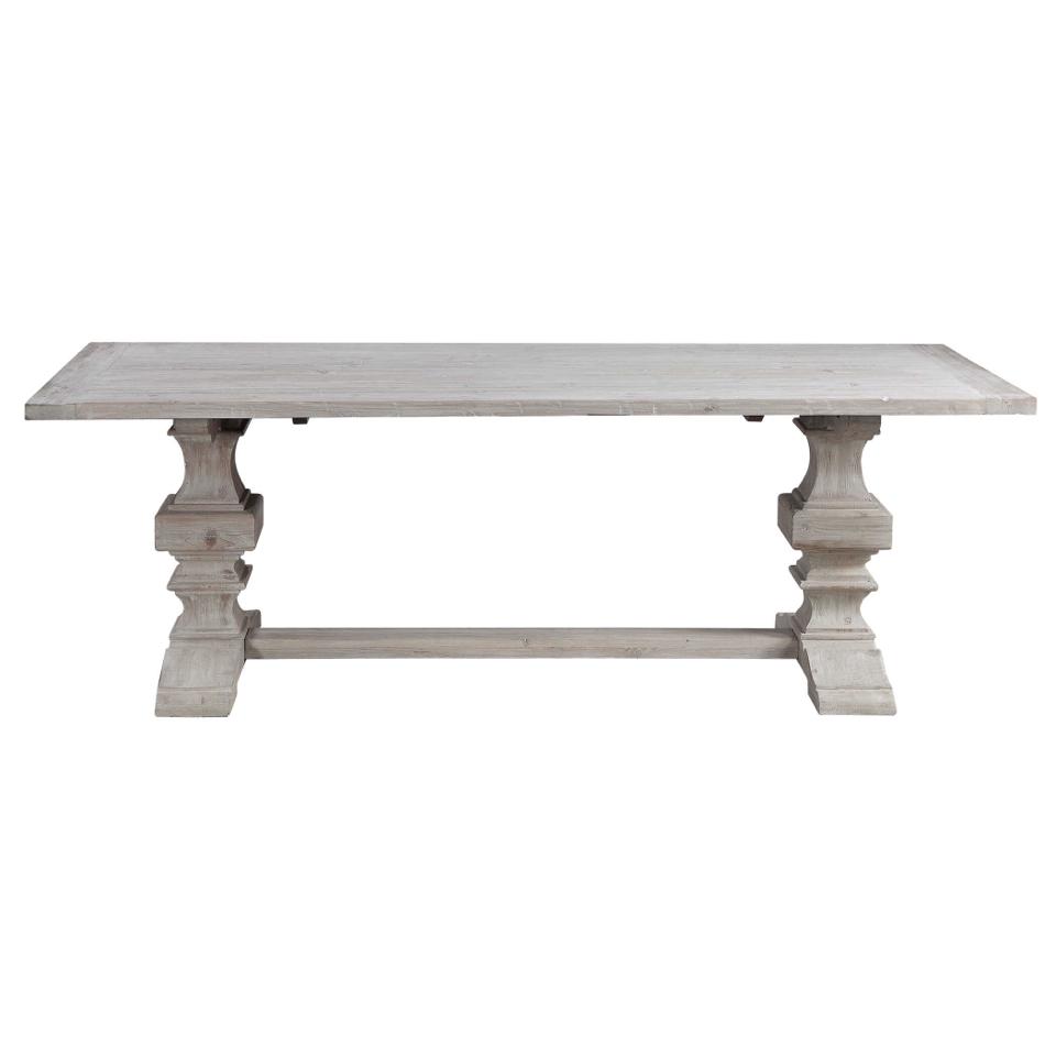 Tables_195006C.jpg
