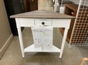 Accent-Table_921567A.jpg