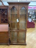 American-Furniture-Curio-Cabinet---Tall_993481A.jpg