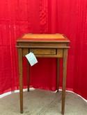 Antique-End-Table_908133A.jpg