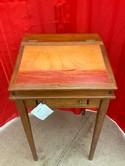 Antique-End-Table_908133B.jpg