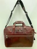 Bosca-Size-16-x-12-x-4-Briefcase_853608A.jpg