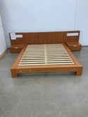 Bova-Queen-Bed_907131A.jpg