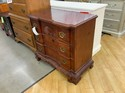 Chest-of-Drawers-Small_923620B.jpg