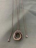 David-Yurman-Necklace-fashion_847362A.jpg