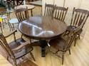 Ethan-Allen-Dinette--6-chairs_851336B.jpg