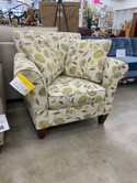 La-Z-Boy-Chair_934337A.jpg