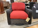 Lane-Venture-Patio-Chair_865243A.jpg