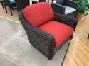 Lane-Venture-Patio-Chair_865243B.jpg