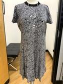 Michael-Kors-Size-XL-Dress_855056A.jpg