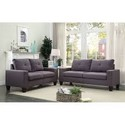 New-Acme-Loveseat_852813A.jpg
